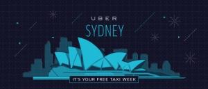 uber_sydney_graphics_540x231_r1