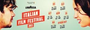 650x220xlavazzaitalianfilmfestival2013sa.hl.jpg.pagespeed.ic.DZAREoNV7U-1